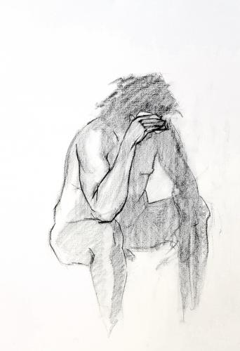 sketch (15)