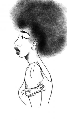 sketch (7)